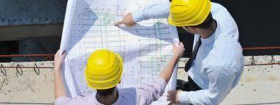 مهندس فحص منازل  بالرياض 0557708575
