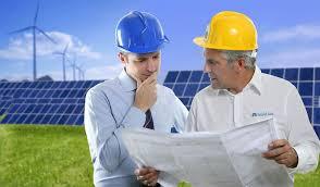 مهندس فحص مباني بالرياض 0557708575