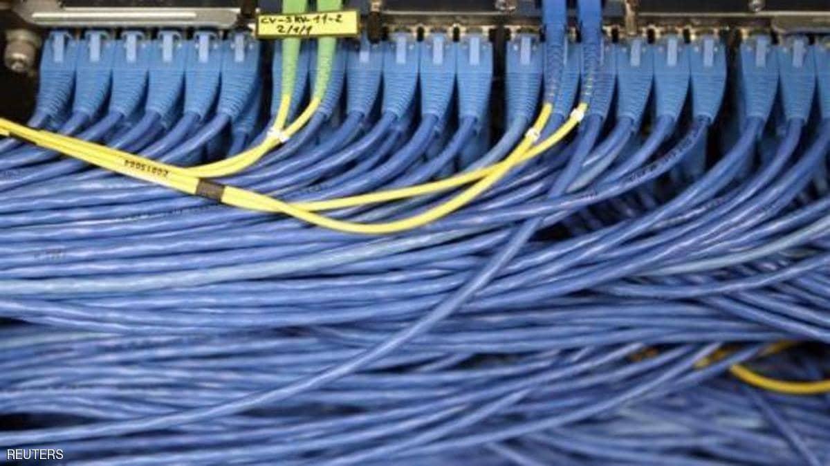 فحص كابلات كهرباء بالرياض 0557708575