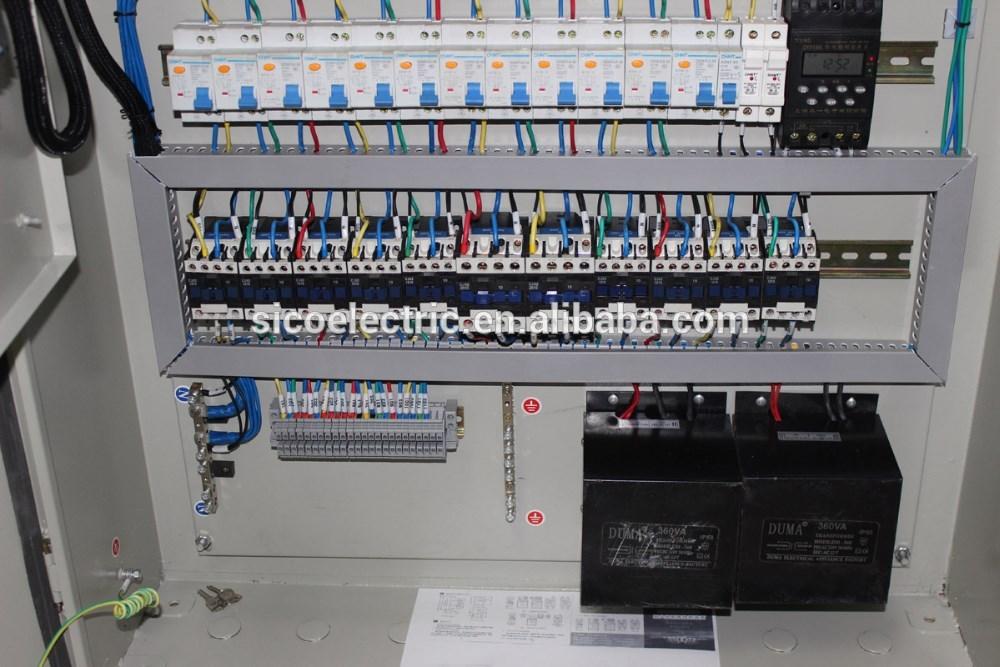 فحص تسربات كهرباء بالرياض 0557708575
