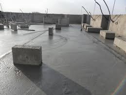 شركة عزل أسطح مائي حراري فوم شينكو بأبها-0557708575