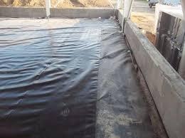شركة عزل أسطح مائي حراري فوم شينكو بالظهران-0557708575