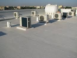شركة عزل أسطح فوم مائي حراري شينكو بسيهات-0557708575