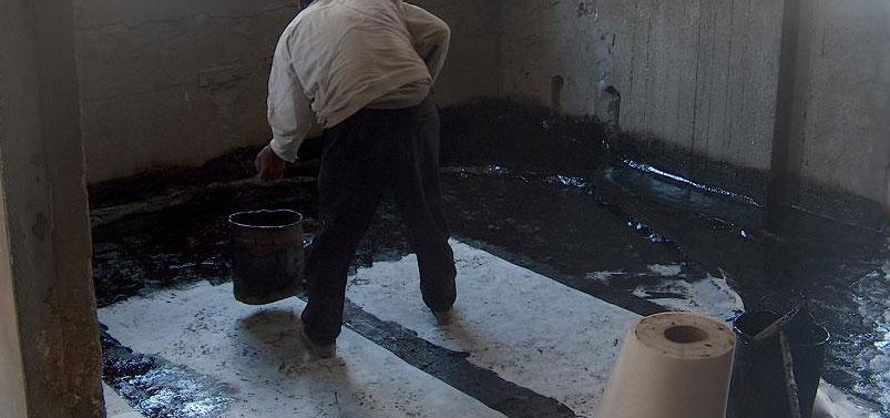 شركة عزل حمامات بالرياض-0557708575